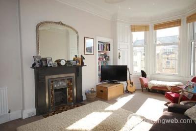 Property to rent in McDonald Road, Edinburgh