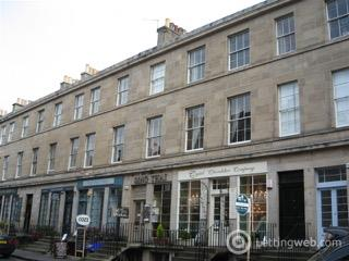 Property to rent in St Stephen Street -FESTIVAL LET -