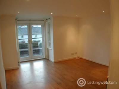 Property to rent in Gilmerton Road, Edinburgh