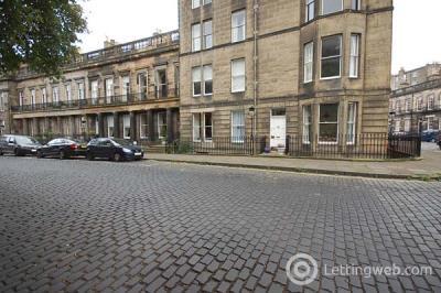 Property to rent in Stockibridge