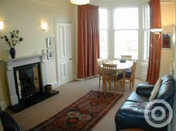 Property to rent in Brunton Terrace