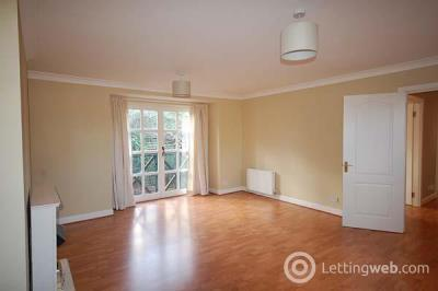 Property to rent in West Werberside, Edinburgh