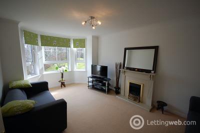 Property to rent in Bonnington Gait, Edinburgh