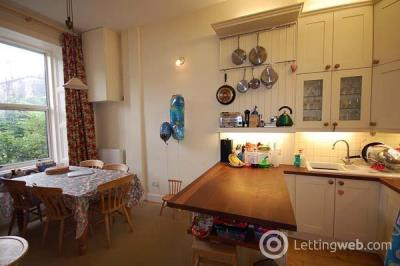 Property to rent in Bangholm Terrace