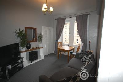 Property to rent in 168 (14) Albert Street