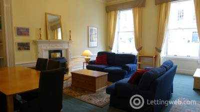 Property to rent in 53 Dublin Street