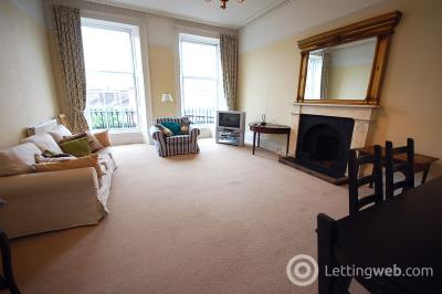 Property to rent in Scotland St