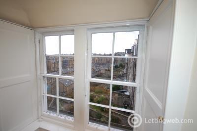 Property to rent in Oxford Terrace, Edinburgh