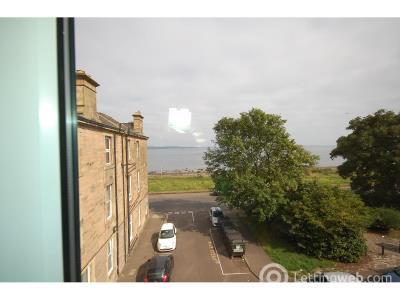 Property to rent in Lower Granton Road, Edinburgh