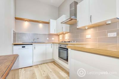 Property to rent in Clutha Street , Govan, Glasgow, G51 1BL