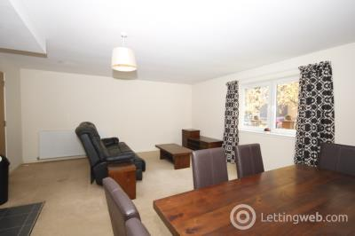 Property to rent in Firhill Road, Maryhill, Glasgow, G20 7AL