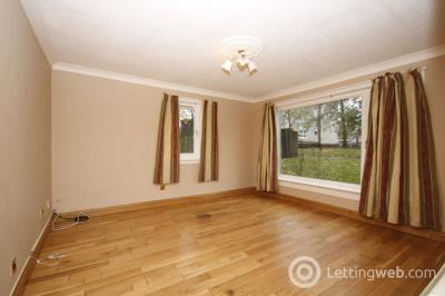 Property to rent in Banner Road, Knightswood, Glasgow, G13 2HL