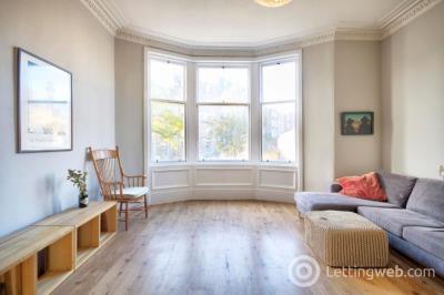 Property to rent in Woodlands Road, Woodlands, Glasgow, G3 6UR