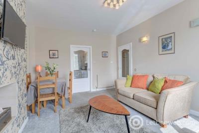 Property to rent in Arisaig Drive, Mosspark, Glasgow, G52 1PW