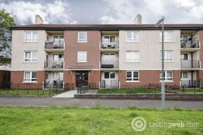 Property to rent in Garscadden Road South, Knightswood, Glasgow, G13 4PS