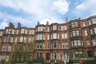 Property to rent in Novar Drive, Hyndland, Glasgow, G12 9TA