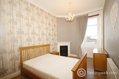 Property to rent in Kings Park Road, Cathcart, Glasgow, G44 4TT