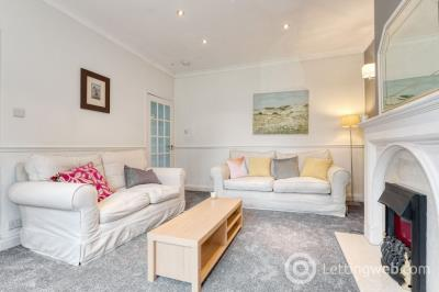 Property to rent in Ashkirk Drive, Mosspark, Glasgow, G52 1HS