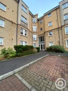 Property to rent in Castlebrae Gardens, Cathcart, Glasgow, G44 4EB