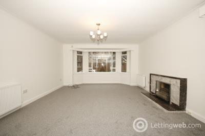 Property to rent in 10 Dorchester Place, Kelvindale, Glasgow, G12 0BW