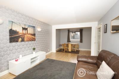 Property to rent in Craigielea Road, Renfrew, Glasgow, PA4 8NH