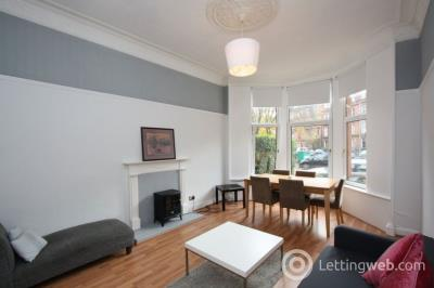Property to rent in Waverley Gardens, Shawlands, Glasgow, G41 2DN