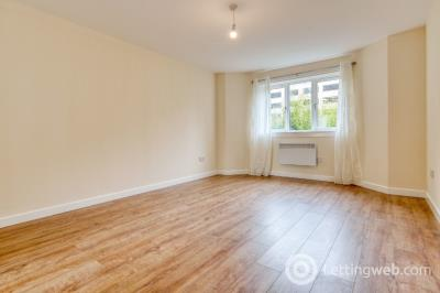 Property to rent in North Frederick Path, City Centre, Glasgow, G1 2BG