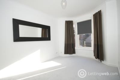 Property to rent in Tulloch Street , Cathcart, Glasgow, G44 4DA