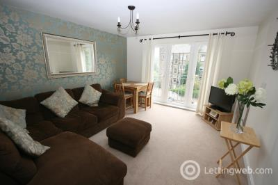 Property to rent in Hermand Street, Slateford