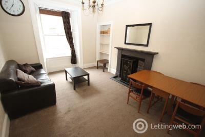 Property to rent in Upper Grove Place, , Edinburgh, EH3 8AU