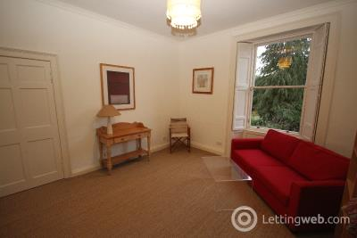 Property to rent in Eskside West, Musselburgh, East Lothian, EH21 6PL