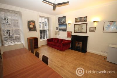 Property to rent in Blair Street, Old Town, Edinburgh, EH1 1QR