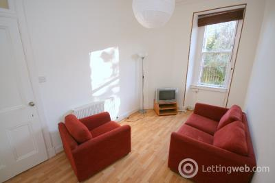 Property to rent in Lindsay Road, Newhaven, Edinburgh, EH6 4DT