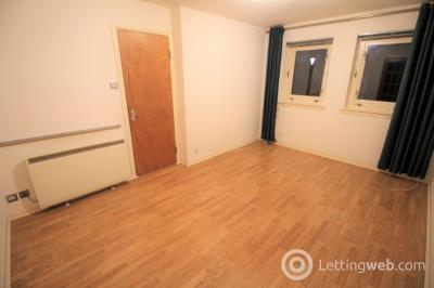 Property to rent in Coxfield, Gorgie, Edinburgh, EH11 2SY