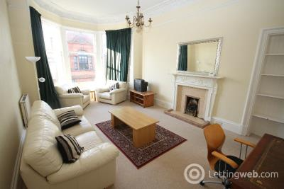 Property to rent in Whitehouse Loan, Marchmont, Edinburgh, EH9 1AT