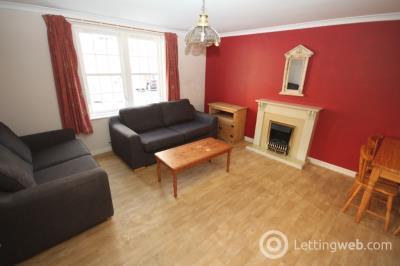 Property to rent in Elbe Street, Leith, Edinburgh, EH6 7HW