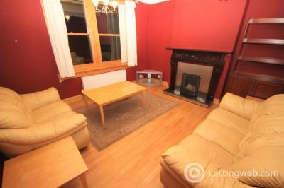 Property to rent in Dalkeith Road, Newington, Edinburgh, EH16 5JU