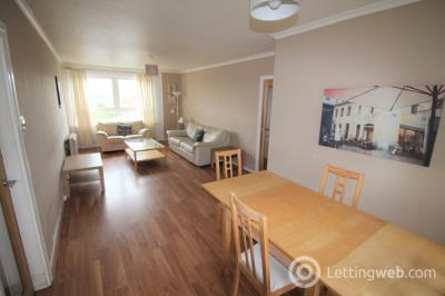 Property to rent in North Gyle Loan, Corstorphine, Edinburgh, EH12 8LD