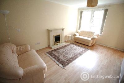 Property to rent in Dicksonfield, Leith Walk, Edinburgh, EH7 5NE