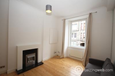Property to rent in Bothwell Street, Easter Road, Edinburgh, EH7 5PR