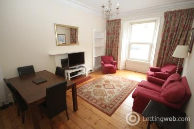Property to rent in Grindlay Street, Central, Edinburgh, EH3 9AT