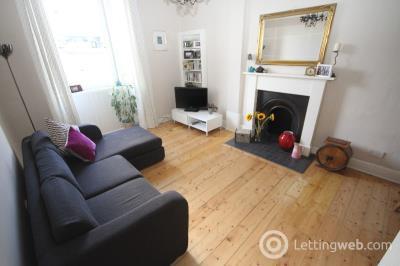 Property to rent in Hermand Street, Shandon, Edinburgh, EH11 1QT