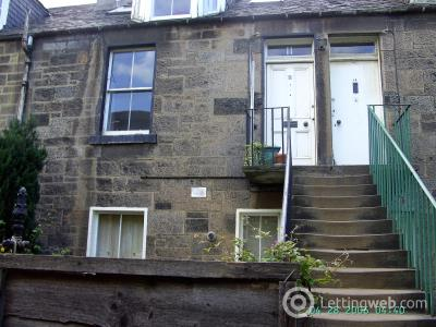 Property to rent in Bright Terrace