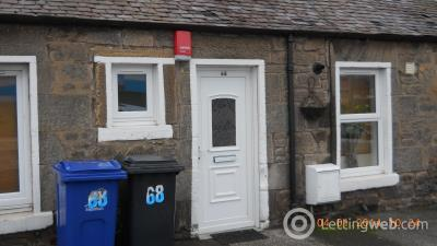 Property to rent in Straiton Road