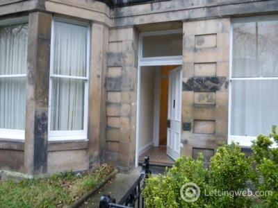 Property to rent in 32 Gillespie Crescent