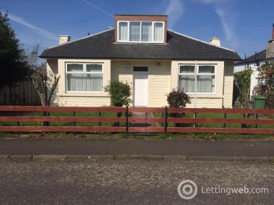 Property to rent in Craiglockhart Quadrant