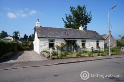 Property to rent in Parkview Cottage