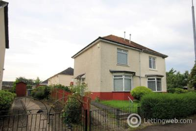 Property to rent in Loanfoot Avenue, Glasgow