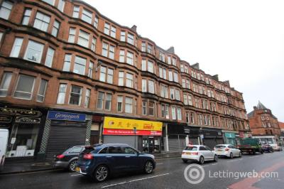 Property to rent in 129 Dumbarton Road
