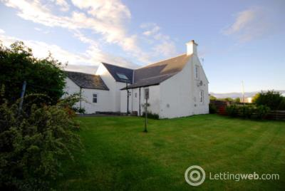 Property to rent in Back Cottage, Keirhill Farm